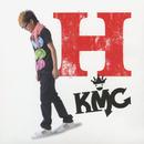 H/マジで感謝! ~INAZUMA MESSAGE from KMC~/KMC
