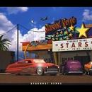 Soirre/STARDUST REVUE/STARDUST REVUE with 翔子
