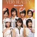 VERY BEAUTY/Berryz工房
