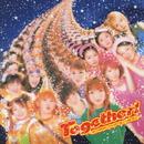 Together!-タンポポ・プッチ・ミニ・ゆうこ-/(オムニバス)