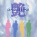 艶/STARDUST REVUE/STARDUST REVUE with 翔子