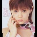 THE LAST NIGHT/松浦亜弥