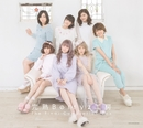 完熟Berryz工房 The Final Completion Box/Berryz工房