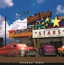 STARS(UHQCD)/スターダスト・レビュー