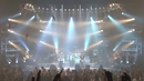 19 LAST LIVE TV use only (DVD)/19