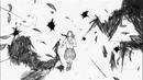 シリウス/THE BACK HORN