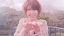 桜ひらり/高野健一