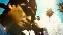 LocoHAMA CRUISING DVD MIX II/DJ PMX
