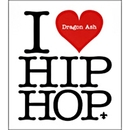 I LOVE HIP HOP/Dragon Ash
