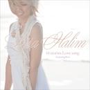 それでも君を愛してた(Acoustic Ver.)/Lisa Halim