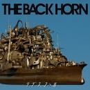 リヴスコール(通常盤)/THE BACK HORN