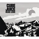 Head Long/CUBE JUICE