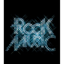ROCK MUSIC/赤いゴーカート/TRICERATOPS