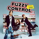 later/FUZZY CONTROL