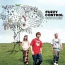 CHICKEN/FUZZY CONTROL