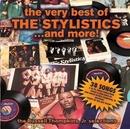 愛がすべて~ヴェリー・ベスト&モア(DISC 2)/The Stylistics