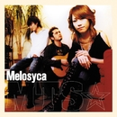 MTS★/Melosyca