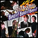 BABY!BABY!BABY!/Old Fashion
