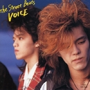VOICE/THE STREET BEATS