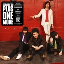 PLUS ONE MORE ALL SONGS MEDLEY/Scoobie Do