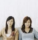 未来へ~2006MIX~/Kiroro