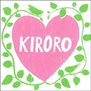 幸せの種(Spring Version)/Kiroro