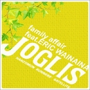family affair feat.エリック・ワイナイナ/Jazoulster