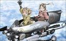 Starboard(TVサイズ)/Hitomi
