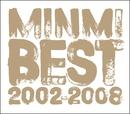 シャナナ☆~サマータイム!!~I Love You Baby(JUNIOR MIX)/MINMI