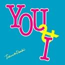 YOU&I/竹内電気