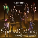 Special Calling/VARIOUS HI-Detc