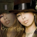 Crystal Lights/山口リサ