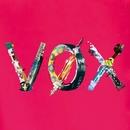 V0X/ランクヘッド