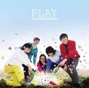 PLAY/竹内電気