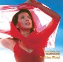 新世界(通常盤)/川井 郁子