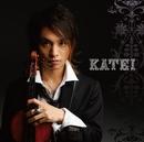 JOURNEY/KATEI