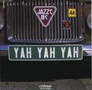 JAZZで聴く・・・YAH  YAH  YAH/ティム・ハーデン・トリオ