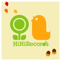 あきのうた~HiHiRecords Season Best~/VARIOUS