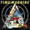 TIME MACHINE/TIME MACHINE project