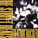 BEATNIK ROCKER~THE STREET BEATS BEST SELECTION~/THE STREET BEATS