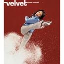 Velvet/広瀬 香美