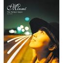 The Perfect Vision/MINMI