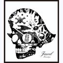 Jewel/TRICERATOPS