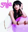 Smile. (通常盤)/湧口 愛美