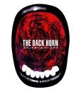 ブラックホールバースデイ/THE BACK HORN