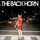 美しい名前/THE BACK HORN