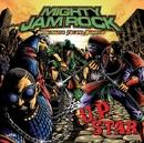 U.P. STAR/MIGHTY JAM ROCK