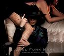 Feel Funk More/コダマセントラルステーション