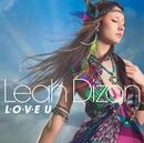 L・O・V・E U/Leah Dizon(リア・ディゾン)