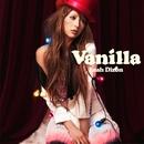 Vanilla/リア・ディゾン